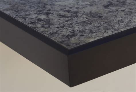 corian laminate laminated coutertop profiles
