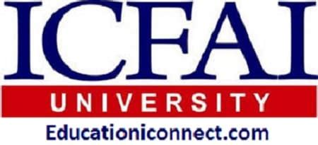 Icfai Fee Structure For Mba by Icfai Distance Education Dehradun 2018 19