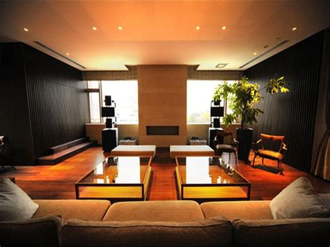 most expensive 1 bedroom apartment the most expensive one bedroom apartment in the world 25 pics