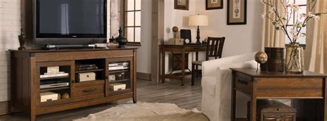 Express Furniture Akron by Home Office Furniture Amish Sauder Premiera