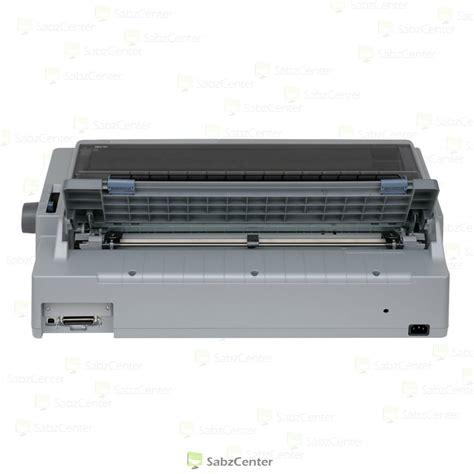 Printer Epson Lq 2190 gt gt 綷 綷 epson lq 2190 printer 崧 綷 綷