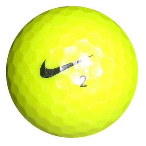 nike pd soft orange golf balls sale golf discount nike yellow pd soft golf balls golf balls from premier