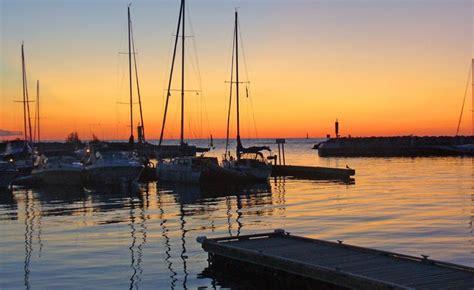 photos featured images of port elgin bruce county tripadvisor brucegreysimcoe port elgin sunset