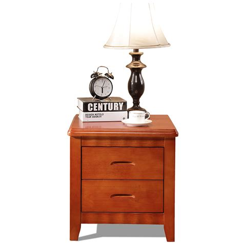 colorful nightstands popular colorful nightstands buy cheap colorful