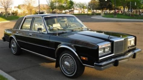 download car manuals 1993 chrysler fifth ave transmission control chrysler fifth avenue 1983 1993 service repair manual download