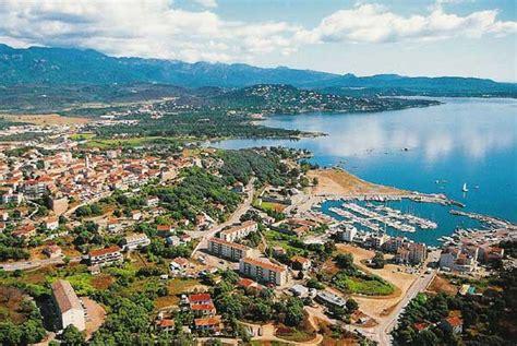 cing porto vecchio corsica porto vecchio