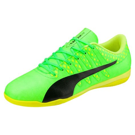 s indoor soccer shoes evopower vigor 4 s indoor soccer shoes ebay