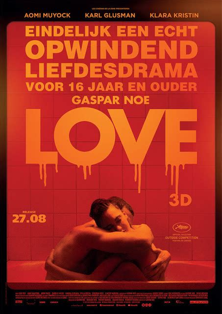 film love gaspar noe online love 2015 hd movie zone watch hd movies online for