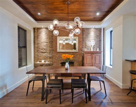Best Light Bulbs For Dining Room Best Light Fixtures For Your Dining Room Interior Design Inspirations