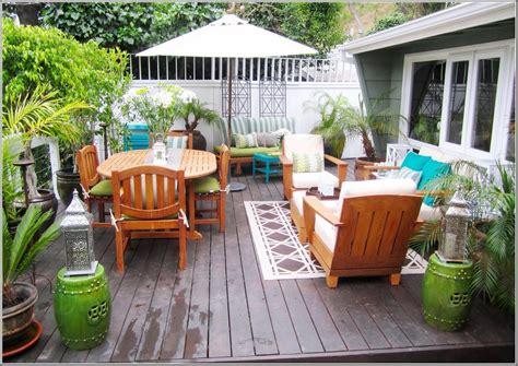 patio area ideas small patio ideas to improve your small backyard area