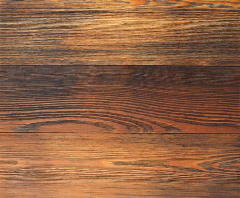 Modern Wood by Rustic Modern Collection Modern Wood Flooring