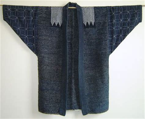 japanese hanten pattern 17 best images about hanten and happi coats on pinterest