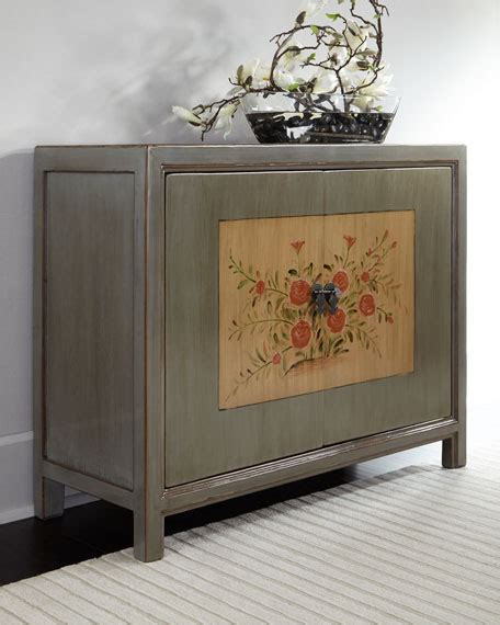 neiman home decor neiman marcus decor and rug sale save up to 30 off must