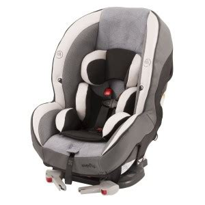 evenflo car seat safety ratings convertible car seat safety ratings 2015 car seat