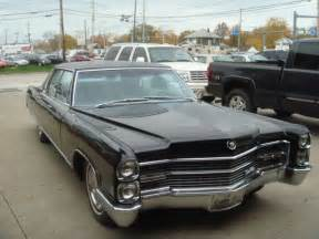 1966 Cadillac Fleetwood Brougham For Sale 1966 Cadillac Fleetwood Brougham For Sale Photos