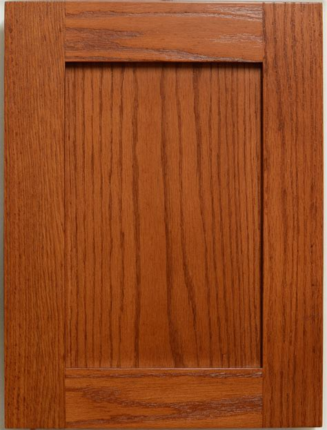 lancaster door style shaker kitchen lancaster shaker kitchen cabinet door by allstyle