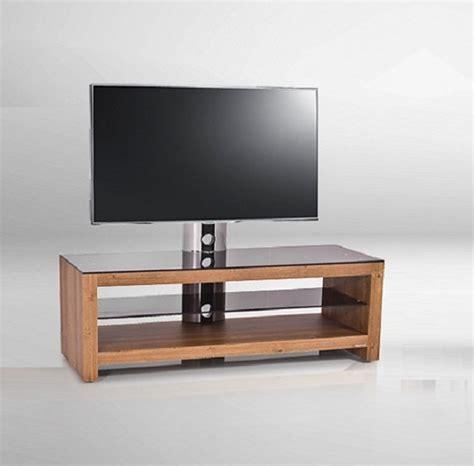 Meubles H Et H 434 by Meuble Tv Design Pri 140h Meuble Tv