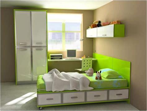 desain kamar perempuan dewasa inilah desain kamar tidur perempuan dewasa sederhana pada