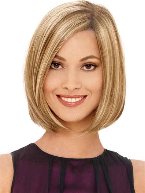 jamison shaw haircuts for layered bobs fascinating hairstyles that can make your short hair go