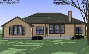 hip roof ranch house plans free printable house plans hip roof ranch house plans arts