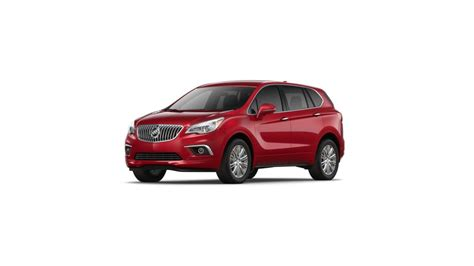 buick parts olean new and used cars for sale at rick bokman inc