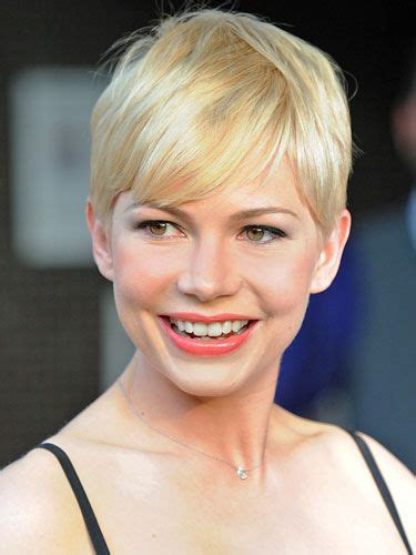 short hairstyles for real people pinterest the world s catalog of ideas