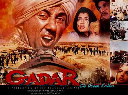 film india action top 10 hindi films evergreen indian hindi films list