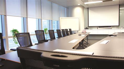 boardroom design design build audio visual home page gt av projects