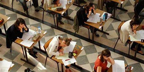 università senza test d ingresso lumsa via ai test d ingresso tarantobuonasera