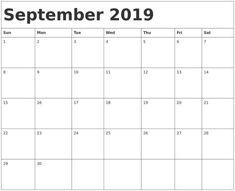 Conflict Calendar Template conflict calendar template july 2017 calendar template