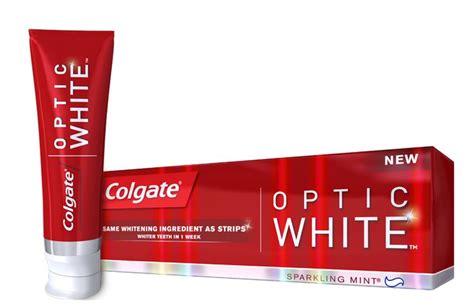 colgate toothpaste ideas  pinterest liquid