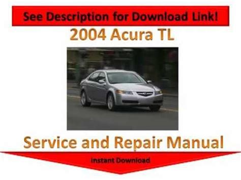 acura mdx service repair manual download info service manuals 2002 acura tl owners manual download pdf pdf owner autos post