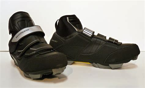best winter bike shoes best winter mountain bike shoes 28 images best winter