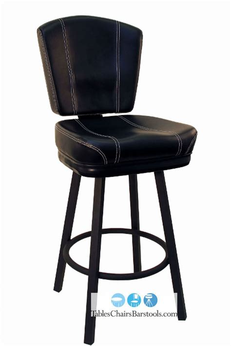 commercial bar stool commercial bucket bar stools bar restaurant furniture