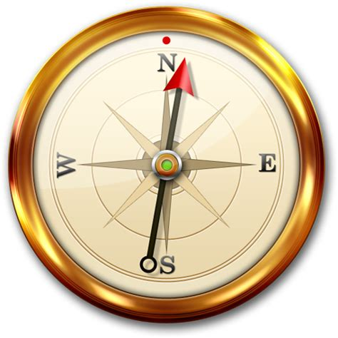 Best Home Design Shows compass png