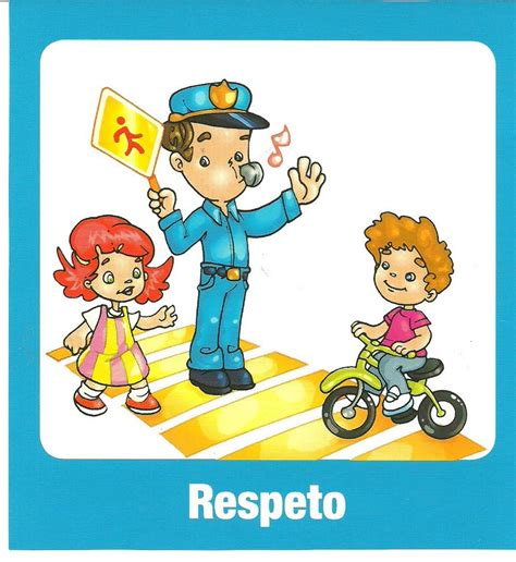 imagenes que representen los valores morales el rinc 243 n de la educadora preescolar valores
