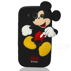 Minnie And Mickey Mouse Christmast C0191 Samsung Galaxy J7 Pro 2017 Ca 1000 images about mickey minnie mouse 2 on mickey mouse disney mickey mouse and