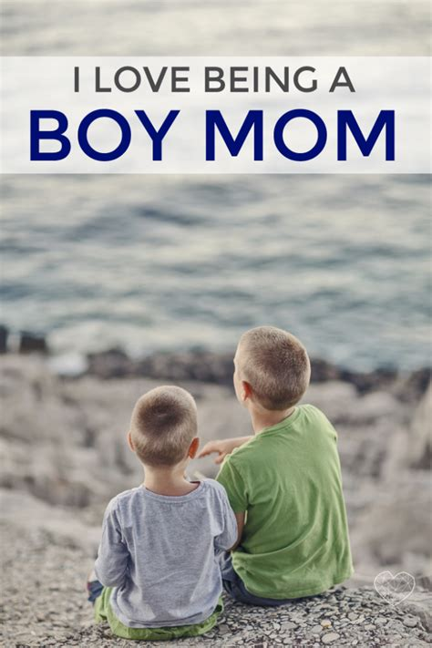 he loves being a mommys boy i am a sissy boy story 6 reasons i love being a boy mom