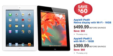 Buy Best Buy Gift Card Discount - best buy discounts on ipad macbook ipod and itunes gift card