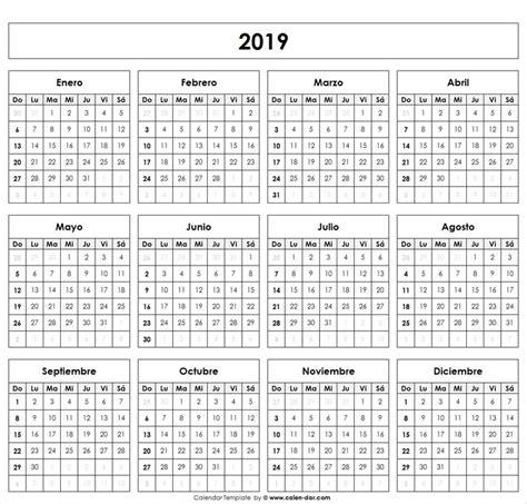 calendario  calendario en blanco calendario  calendario   imprimir