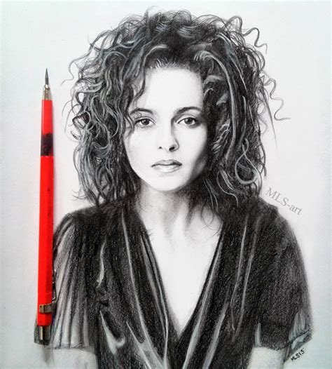 what is joelle carters face shape what is helena bonham carter s face shape face shapes 101