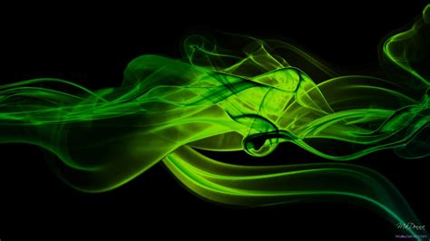 wallpaper hd 1920x1080 green green smoke abstract hd 1920x1080 jpg 1920 215 1080