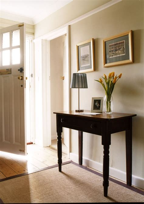 Front Entry Table 19 Brilliant Small Entry Table Ideas