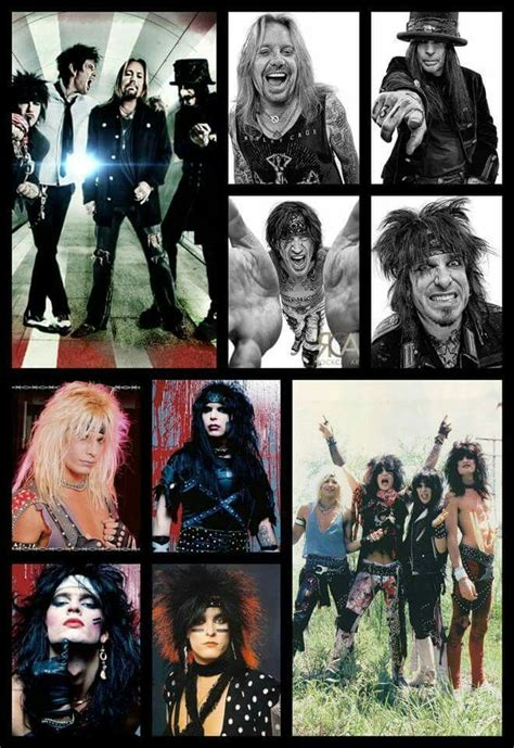 motley crue best of 185 best images about m 246 tley cr 252 e on