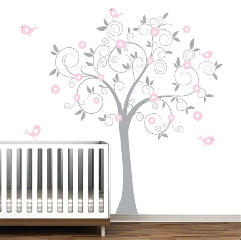 25 best images about babyroom pink and grey on grey grey nurseries and play yard