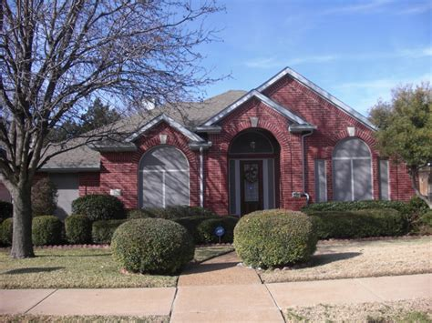 homes for sale in rockwall county