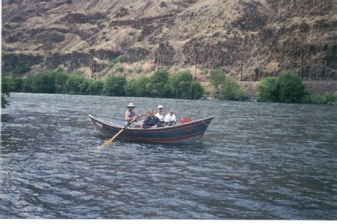 drift boat deschutes river deschutes river fly fishing day trips