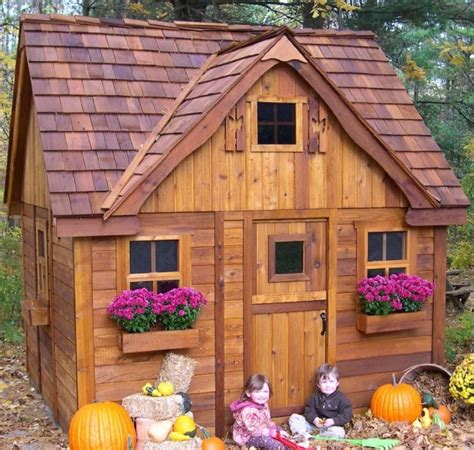 play house windows playhouse windows and doors ideas door and paint cottage playhouse 6ft x 5ft
