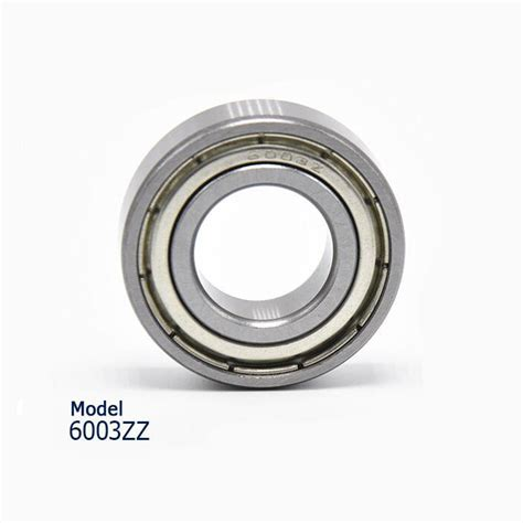 Bearing Nsk 6007 Zz 6007zz price rfq 6007zz price high quality suppliers exporters at www tradebearings