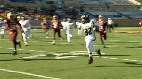 47 Abc Gas Giveaway - lamar wins class a div ii state chionship news weather sports breaking news